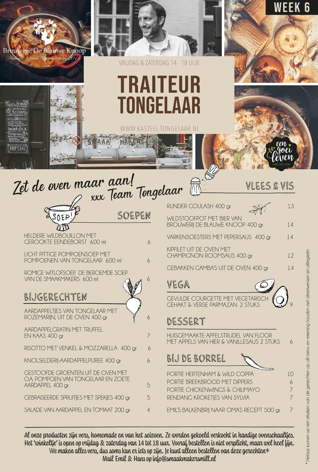 traiteur_tongelaar_menu6